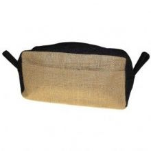 Jolly Useful Toiletry Bag